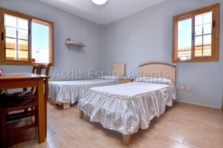 5 Bed  Villa/House for Sale, Playa De La Arena, Santiago Del Teide, Tenerife - AZ-1046 10