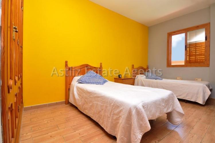 5 Bed  Villa/House for Sale, Playa De La Arena, Santiago Del Teide, Tenerife - AZ-1046 13