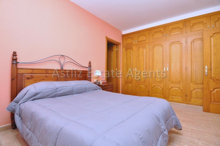 5 Bed  Villa/House for Sale, Playa De La Arena, Santiago Del Teide, Tenerife - AZ-1046 7