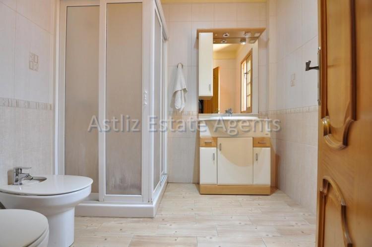 5 Bed  Villa/House for Sale, Playa De La Arena, Santiago Del Teide, Tenerife - AZ-1046 9