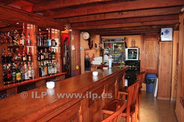 9 Bed  Villa/House for Sale, La Rosa, El Paso, La Palma - LP-E612 12