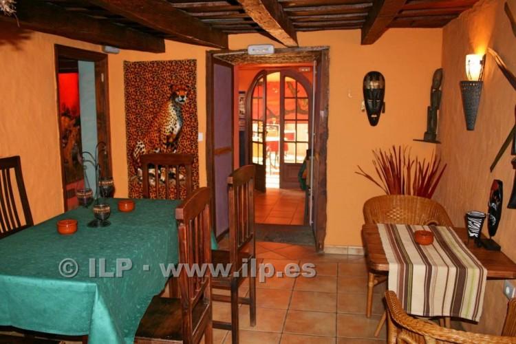 9 Bed  Villa/House for Sale, La Rosa, El Paso, La Palma - LP-E612 15