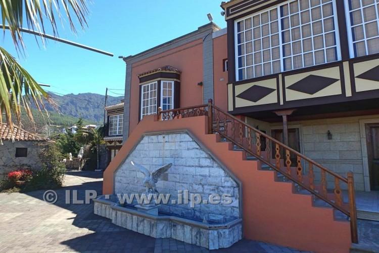 9 Bed  Villa/House for Sale, La Rosa, El Paso, La Palma - LP-E612 6