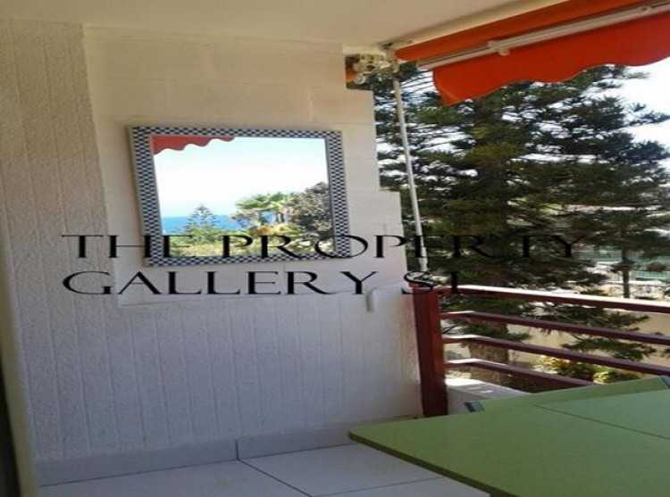 Flat / Apartment for Sale, Playa De Las Americas, Tenerife - PG-A397 12