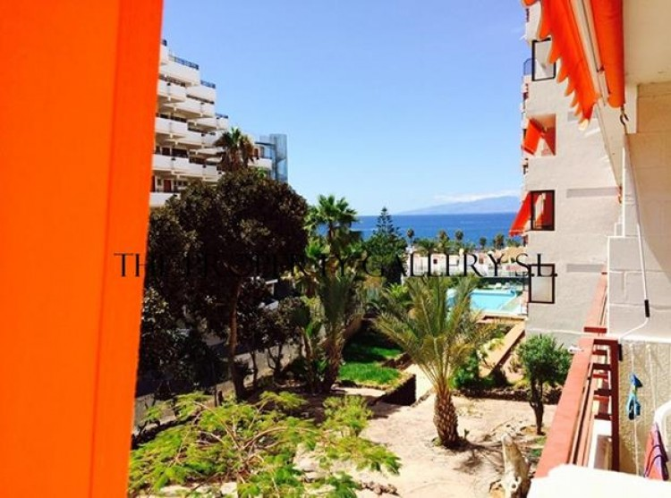Flat / Apartment for Sale, Playa De Las Americas, Tenerife - PG-A397 14