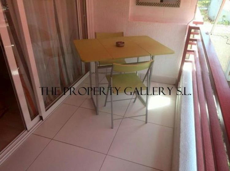 Flat / Apartment for Sale, Playa De Las Americas, Tenerife - PG-A397 5