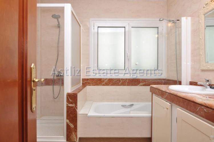 4 Bed  Villa/House for Sale, Playa De La Arena, Santiago Del Teide, Tenerife - AZ-1047 4