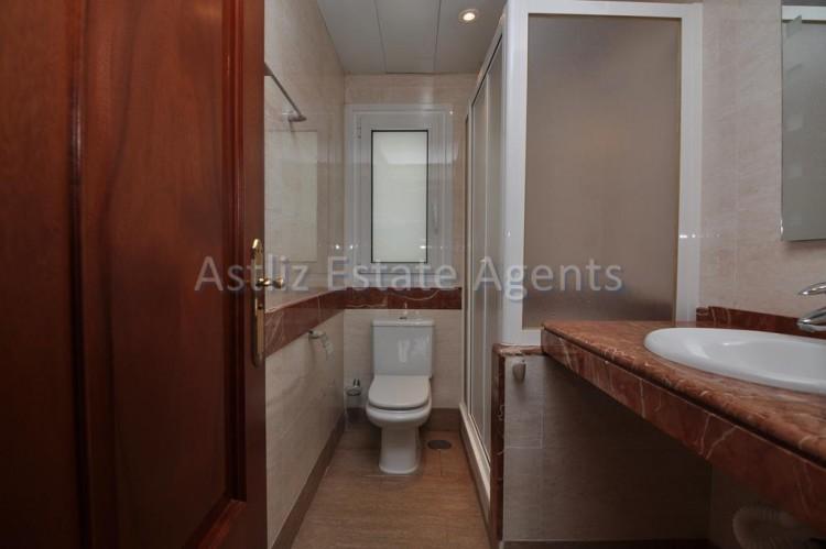 4 Bed  Villa/House for Sale, Playa De La Arena, Santiago Del Teide, Tenerife - AZ-1047 5