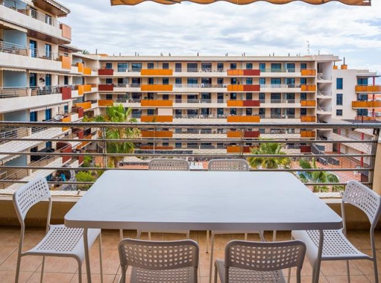 2 Bed  Flat / Apartment for Sale, Puerto Santiago, Tenerife - PG-AAEP1333 10
