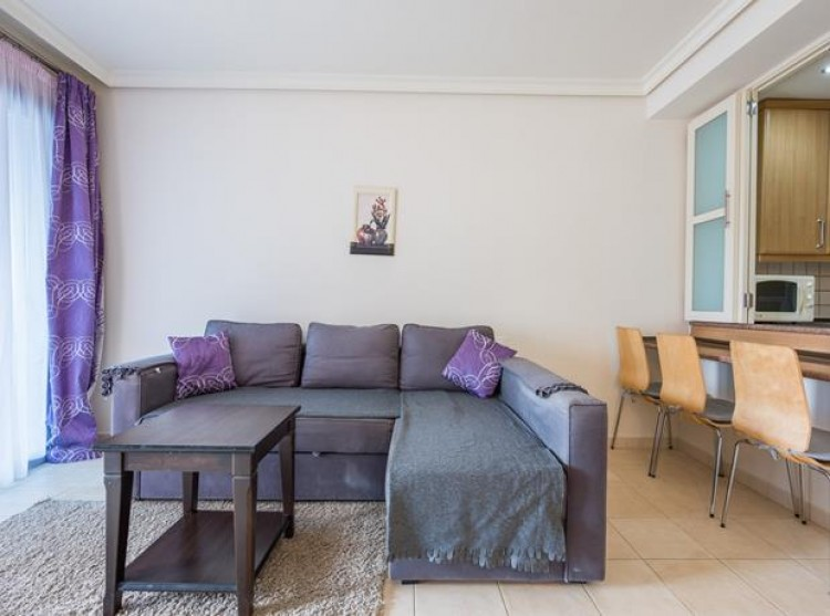 2 Bed  Flat / Apartment for Sale, Puerto Santiago, Tenerife - PG-AAEP1333 5
