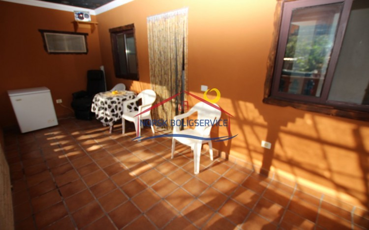 3 Bed  Country House/Finca for Sale, Arguineguin, Gran Canaria - NB-2364 10