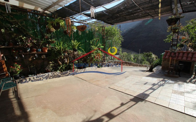 3 Bed  Country House/Finca for Sale, Arguineguin, Gran Canaria - NB-2364 11