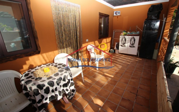 3 Bed  Country House/Finca for Sale, Arguineguin, Gran Canaria - NB-2364 12