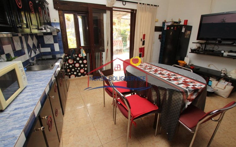 3 Bed  Country House/Finca for Sale, Arguineguin, Gran Canaria - NB-2364 13