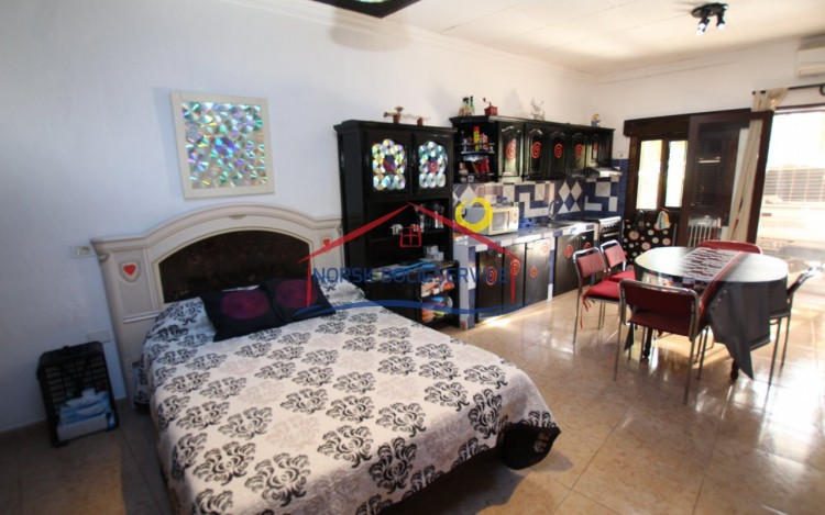 3 Bed  Country House/Finca for Sale, Arguineguin, Gran Canaria - NB-2364 16
