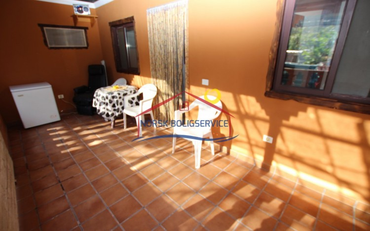 3 Bed  Country House/Finca for Sale, Arguineguin, Gran Canaria - NB-2364 19