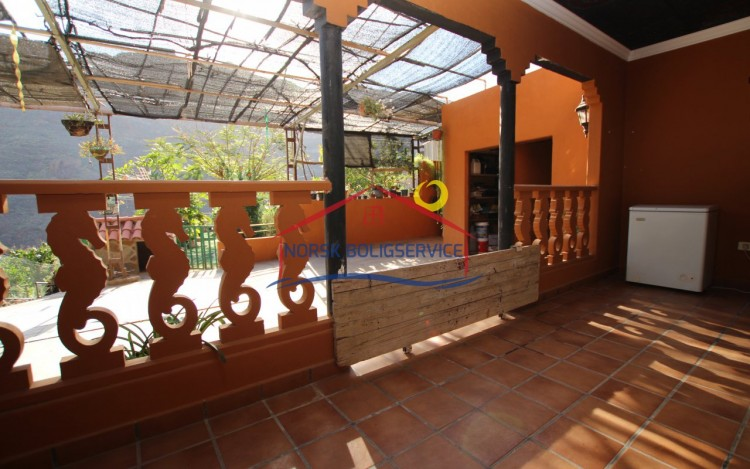 3 Bed  Country House/Finca for Sale, Arguineguin, Gran Canaria - NB-2364 9