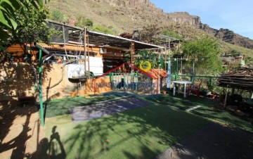 3 Bed  Country House/Finca for Sale, Arguineguin, Gran Canaria - NB-2364