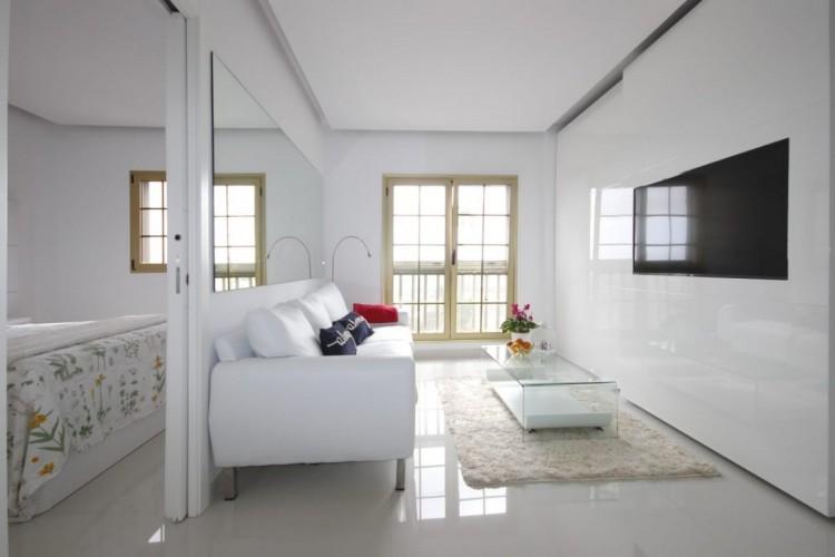 1 Bed  Flat / Apartment for Sale, San Bartolome de Tirajana, LAS PALMAS, Gran Canaria - BH-8861-SL-2912 1