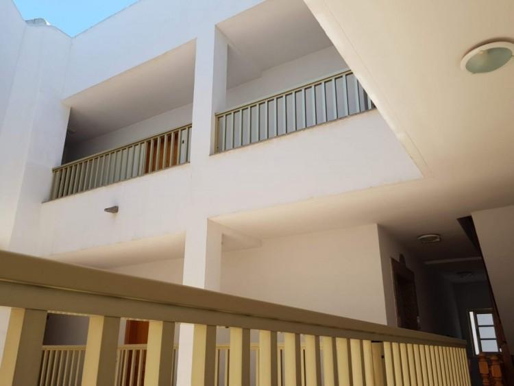 1 Bed  Flat / Apartment for Sale, San Bartolome de Tirajana, LAS PALMAS, Gran Canaria - BH-8861-SL-2912 12