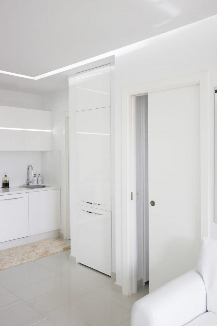 1 Bed  Flat / Apartment for Sale, San Bartolome de Tirajana, LAS PALMAS, Gran Canaria - BH-8861-SL-2912 4