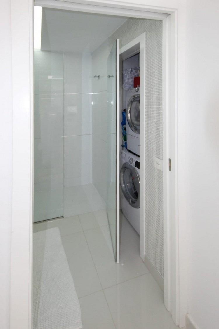 1 Bed  Flat / Apartment for Sale, San Bartolome de Tirajana, LAS PALMAS, Gran Canaria - BH-8861-SL-2912 5