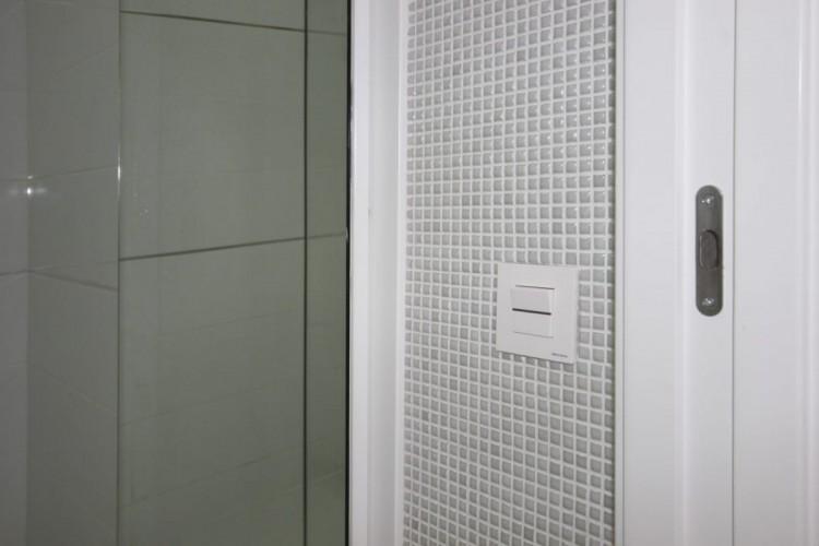 1 Bed  Flat / Apartment for Sale, San Bartolome de Tirajana, LAS PALMAS, Gran Canaria - BH-8861-SL-2912 6
