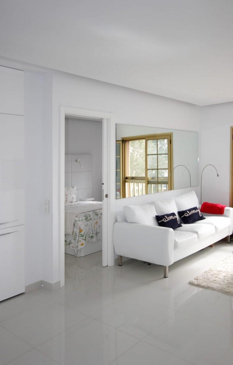 1 Bed  Flat / Apartment for Sale, San Bartolome de Tirajana, LAS PALMAS, Gran Canaria - BH-8861-SL-2912 8