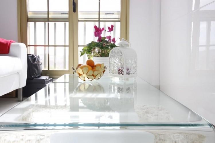 1 Bed  Flat / Apartment for Sale, San Bartolome de Tirajana, LAS PALMAS, Gran Canaria - BH-8861-SL-2912 9