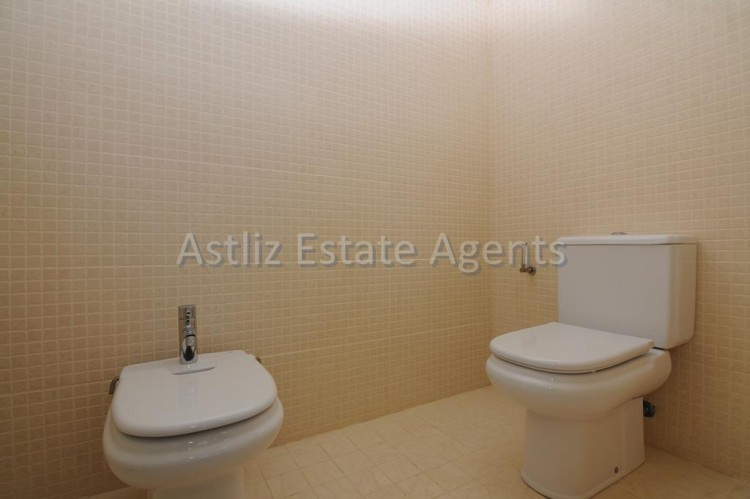 3 Bed  Flat / Apartment for Sale, Puerto De Santiago, Santiago Del Teide, Tenerife - AZ-1053 12