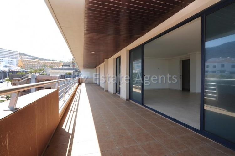 3 Bed  Flat / Apartment for Sale, Puerto De Santiago, Santiago Del Teide, Tenerife - AZ-1053 15