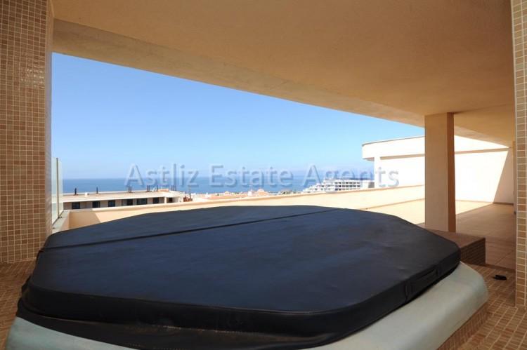 3 Bed  Flat / Apartment for Sale, Puerto De Santiago, Santiago Del Teide, Tenerife - AZ-1053 17