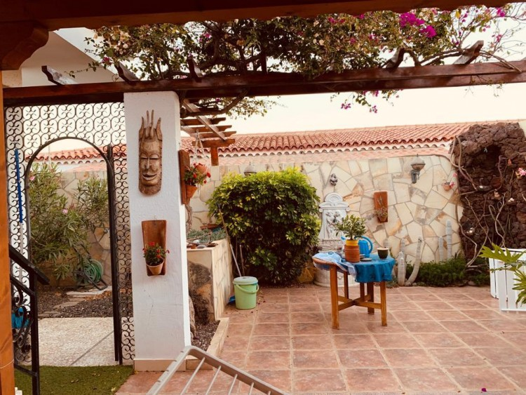 2 Bed  Villa/House for Sale, Arona, Santa Cruz de Tenerife, Tenerife - IN-309 10