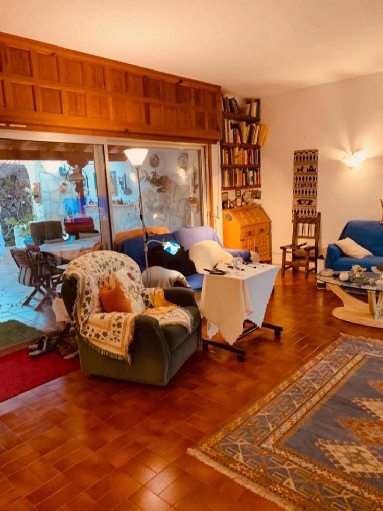 2 Bed  Villa/House for Sale, Arona, Santa Cruz de Tenerife, Tenerife - IN-309 11