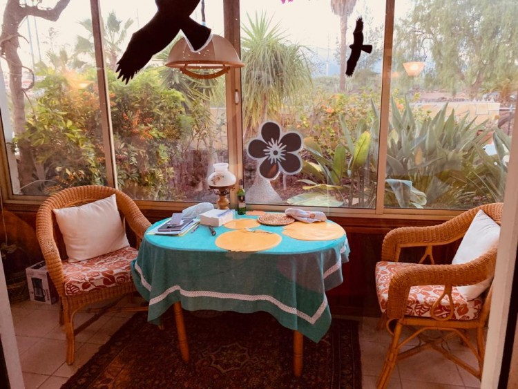 2 Bed  Villa/House for Sale, Arona, Santa Cruz de Tenerife, Tenerife - IN-309 12