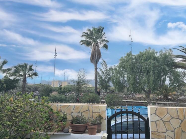 2 Bed  Villa/House for Sale, Arona, Santa Cruz de Tenerife, Tenerife - IN-309 2