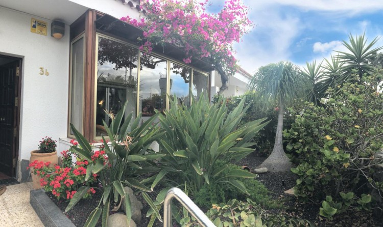 2 Bed  Villa/House for Sale, Arona, Santa Cruz de Tenerife, Tenerife - IN-309 3