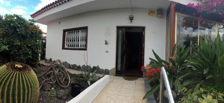 2 Bed  Villa/House for Sale, Arona, Santa Cruz de Tenerife, Tenerife - IN-309 4