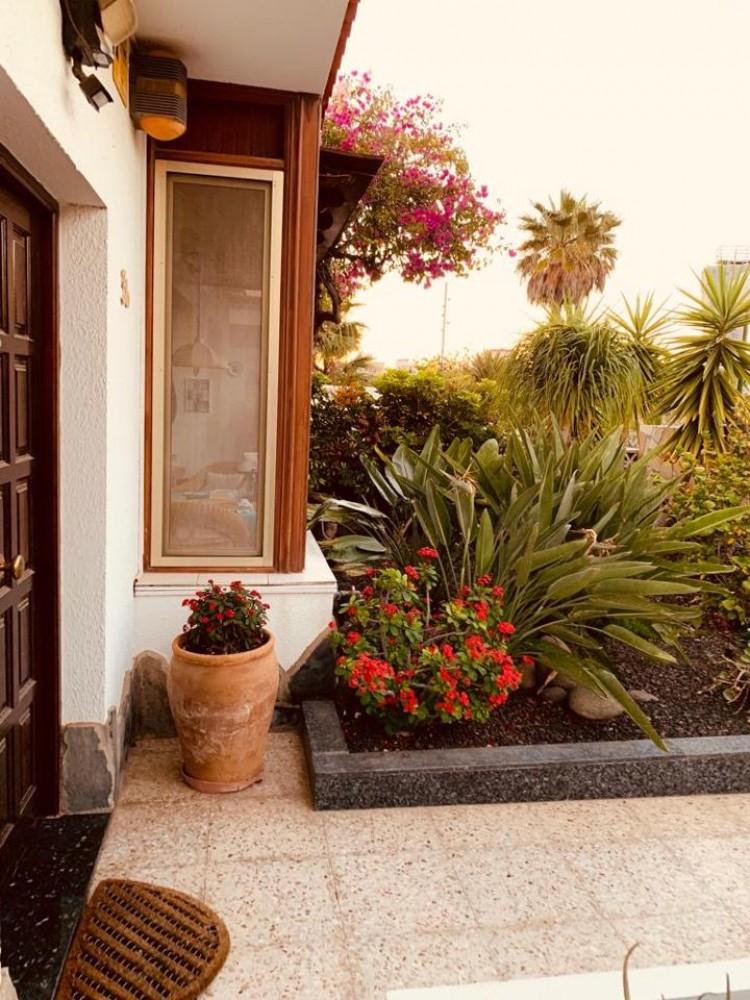 2 Bed  Villa/House for Sale, Arona, Santa Cruz de Tenerife, Tenerife - IN-309 7