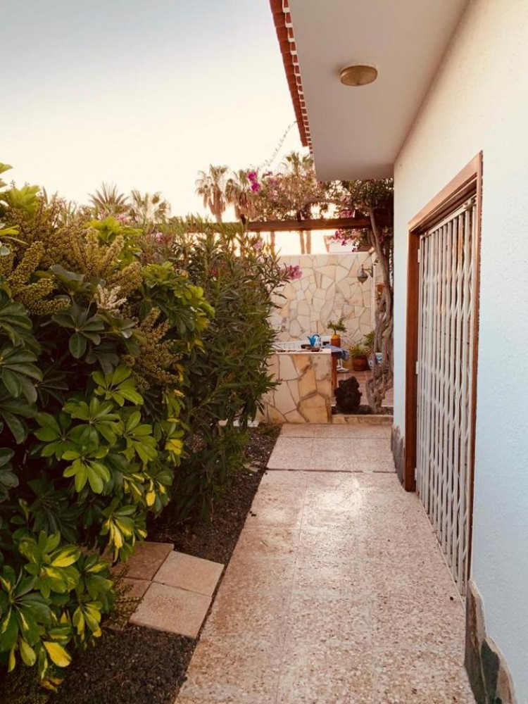 2 Bed  Villa/House for Sale, Arona, Santa Cruz de Tenerife, Tenerife - IN-309 8