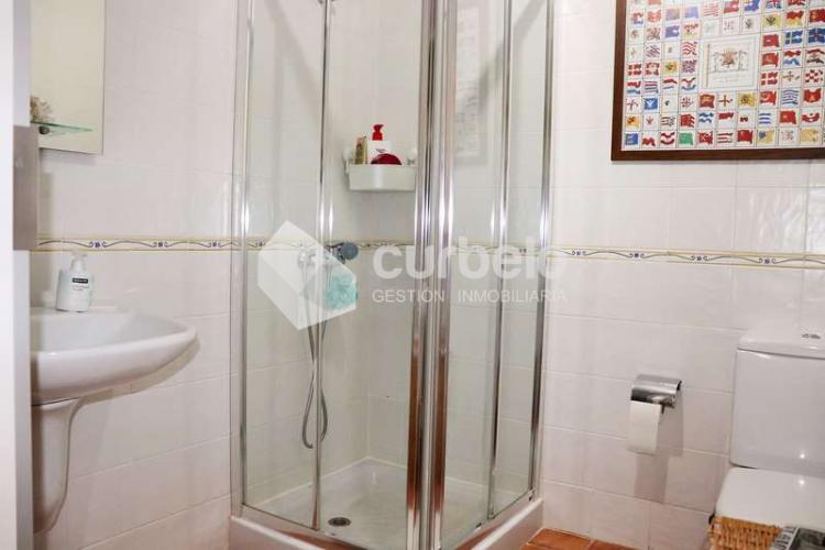 2 Bed  Villa/House for Sale, Puerto Calero, Yaiza, Lanzarote - CU-214493 10