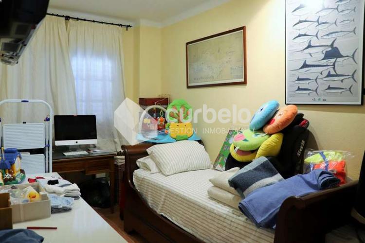 2 Bed  Villa/House for Sale, Puerto Calero, Yaiza, Lanzarote - CU-214493 15