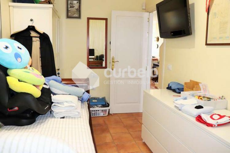 2 Bed  Villa/House for Sale, Puerto Calero, Yaiza, Lanzarote - CU-214493 16