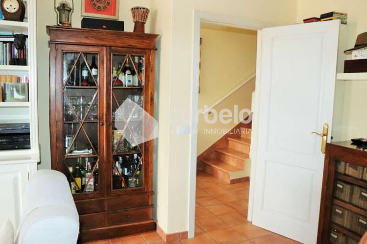 2 Bed  Villa/House for Sale, Puerto Calero, Yaiza, Lanzarote - CU-214493 4