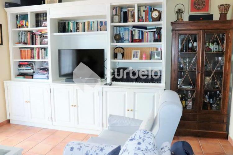 2 Bed  Villa/House for Sale, Puerto Calero, Yaiza, Lanzarote - CU-214493 5