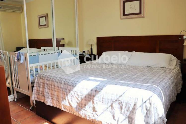 2 Bed  Villa/House for Sale, Puerto Calero, Yaiza, Lanzarote - CU-214493 6
