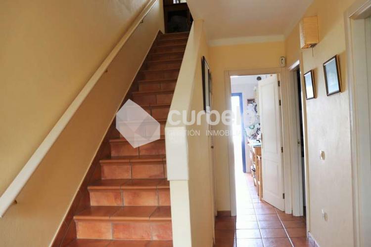 2 Bed  Villa/House for Sale, Puerto Calero, Yaiza, Lanzarote - CU-214493 8