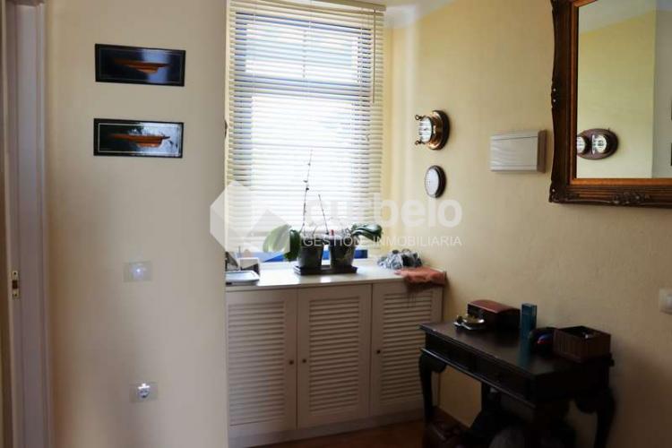 2 Bed  Villa/House for Sale, Puerto Calero, Yaiza, Lanzarote - CU-214493 9