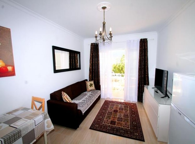 Flat / Apartment for Sale, Torviscas, Tenerife - PG-A400 3