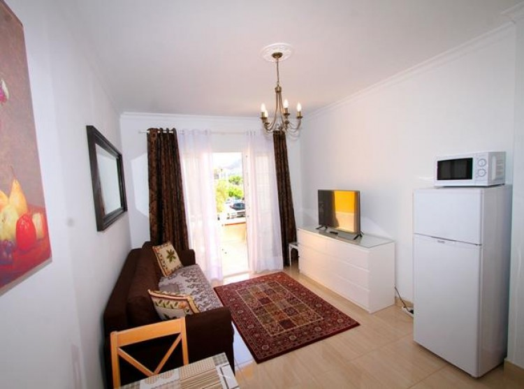 Flat / Apartment for Sale, Torviscas, Tenerife - PG-A400 4